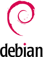 Debian6(Squeeze) にアップグレードしてからの追加設定(設定の変更 )