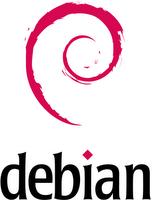 Debian5(lenny)からDebian6(Squeeze) にアップグレード