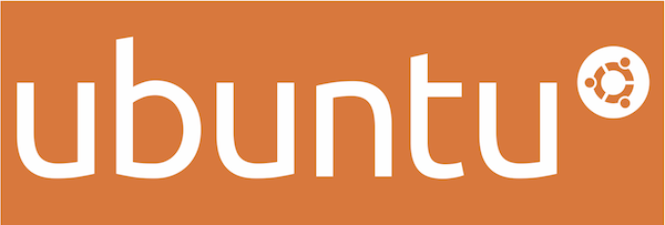 UbuntuLogo2