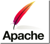 Apache+SSL環境を構築する