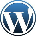 ・WordPressのインストール