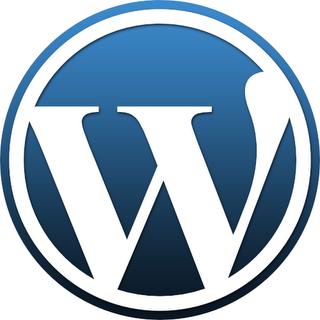 WordPress3.3へのアップグレード(手動)