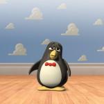 Debian6(Squeeze)からDebian7(Wheezy)にアップグレード