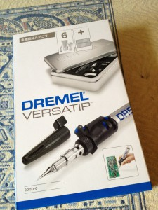 DREMEL002.rotated
