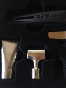DREMEL006.rotated