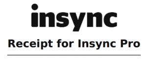 Insync0001