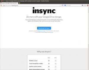 Insync0005