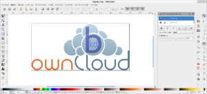 logo@.svg - Inkscape_025