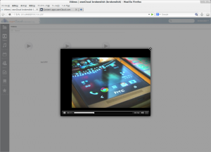 Videos | ownCloud brokendish (brokendish) - Mozilla Firefox_028