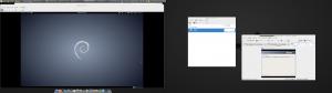 Screenshot_from_2014-01-18 20:45:39