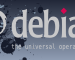 UbuntuにKVM(Kernel-based Virtual Machine)をインストール