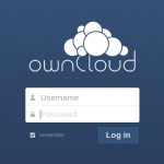ownCloud 6.0.1 (stable)に変更してみた(Debian)