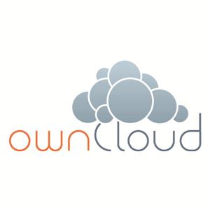 「owncloud」に「BASE Storage」と「GoogleDrive」を接続(debian)