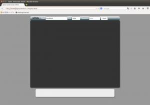Spice Javascript client - Mozilla Firefox_004