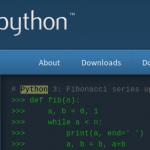 pythonの基本処理(個人的なメモ)