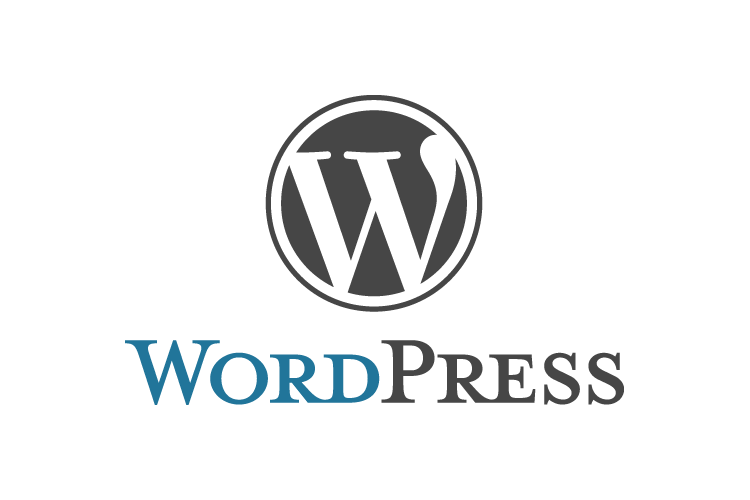 WordPress:xmlrpc.phpの対策(Debian)