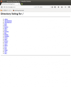 Directory listing for - - Mozilla Firefox_017