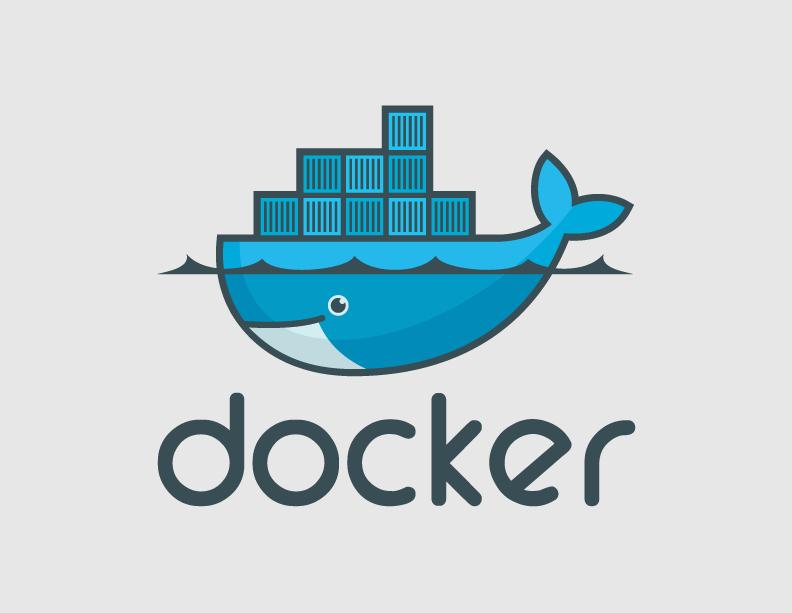 DockerのUbuntu14.10の日本語化環境イメージを作成(Ubuntu)