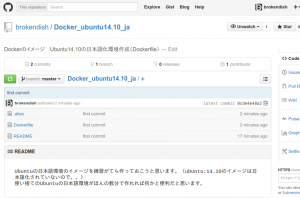 brokendish-Docker_ubuntu14.10_ja - Google Chrome_019